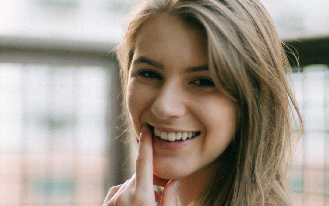 Brush Up On Your Dental Hygiene To Prevent Alzheimer's