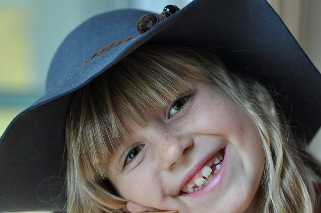 Why Parents Must Take Better Care Of Their Child's Teeth