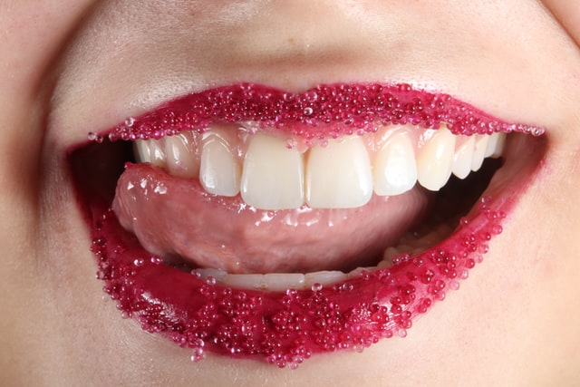 10 Amazing Facts On Our Mouth And Teeth